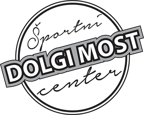 Športni Center Dolgi Most